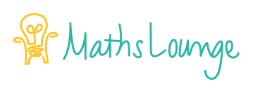 Maths Lounge